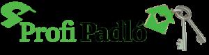 Profi Padló lakberendezés - Webáruház Szolnok