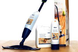 profi-padlo-szolnok-tisztitoszerek-kategoria
