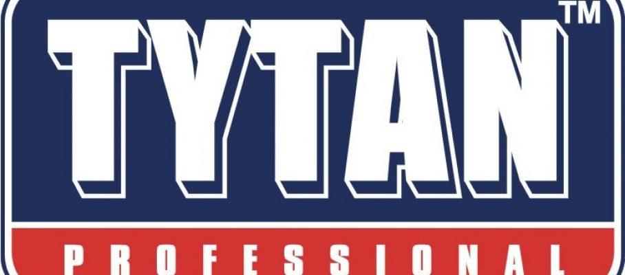 tytan-logo