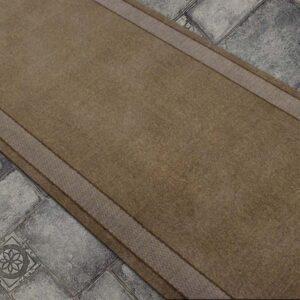 Univerzális szőnyeg webshop